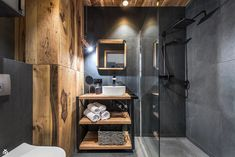 Home Staging, Malaga, Double Vanity, Bali, Bathroom, Design, Style, Google, Fotografia
