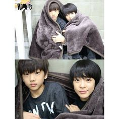Fetus Jisung and Jeno! Dream is my favorite subgroup of NCT Nct 127, Nct Yuta, Winwin, K Pop, Jaehyun, Nct Dream, Day6 Sungjin, Johnny Seo, Park Jisung Nct