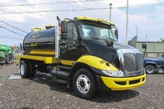 (OMG hurry up and call) Call Us Immediately @ Dump Trucks For Sale, Aluminum Rims, Car Carrier, Heavy Duty Trucks, Used Trucks, Heavy Machinery, Sale Promotion, Tow Truck, Peterbilt