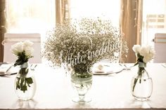 Tündéék szeptember elején tartották esküvőjüket a Kopaszi-gát egyik rendezvénytermében.