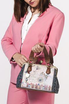 Liberty, Lady Dior, Bags, Fashion, Handbags, Moda, Political Freedom, Fashion Styles, Freedom