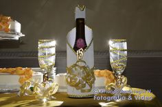 Flute, Champagne, Tableware, Pictures, Dinnerware, Flutes, Dishes, Tin Whistle