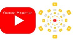 Learn to create a YouTube channel step by step for doing YouTube Marketing of your personal brand... and monetization options and analytics Marketing Tactics, Social Media Marketing, Analytics Dashboard, Promotion Strategy, People Icon, Business Emails, Creating A Business, Describe Yourself, You Youtube