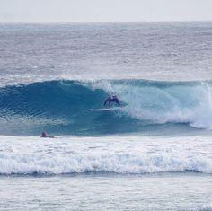 Nice small at barrel Snapper rocks #inside# Surf#surfer#surfboard #instagood #instapic #instaphoto #instapicture#i#beach#sandbottom#superbreak#instasurf#wave#waves#ocean#coolangatta#snapperrocks#nofilter#realimage#surfphotography by o2ezy