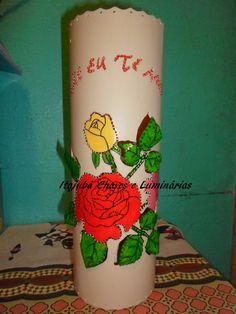Rosas - Dia das Mães
