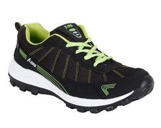 Aero is one of leading online sports footwear stores in India who offering world class quality design in  mens sportswear at really affordable prices.