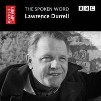 Digital publisher Open Road Integrated Media is releasing the works of British writer Lawrence Durrell digitally, just in time for the 100th anniversary of his birth. For the first time, 28 of the author's works will be available to read as eBooks. This includes The Alexandria Quartet, a series of novels from the late fifties and early sixties set in Egypt during World War II.