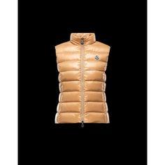 105 Best Moncler Vest images | Moncler, Vest, Winter jackets