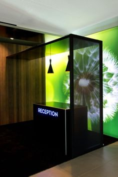 Light Walls aluvision | light walls | backlit led solutions | light boxes