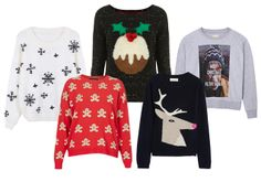 SS My Patronus est un paresseuxSweat-shirt Drôle Harry vêtements Potter Blague Cadeau