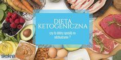 Czy ten rodzaj diety to dobry pomysł, aby zgubić zbędne kilogramy ?