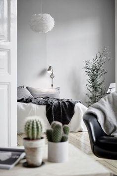 Minimalist Home Decor Ideas - Minimalism Interior Design Inspiration