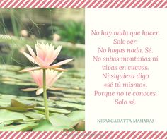 ❤#frases #citas #vivir #quotes #proverb #life #inspiration #motivation #followme/ From www.facebook.com/gonmaye