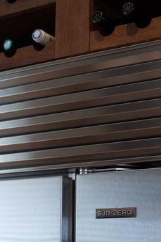 Wolfheze - Lodder Keukens