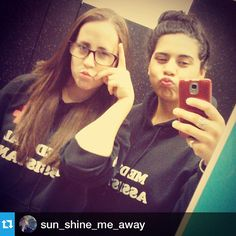 #EVITTBT #Repost from @sun_shine_me_away with @a_king632! #ThrowbackThursday