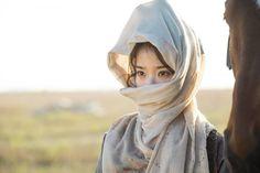 Photo album containing 157 pictures of IU Wheein Mamamoo, True Beauty, Korean Singer, Mini Albums, Kdrama, Actresses, Actors, Photos, Kpop