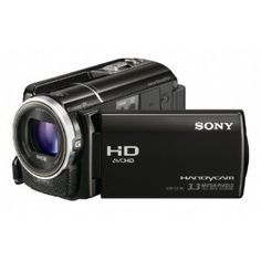 <3 my video camera from the inlaws... we arent gonna miss anything the kids do again :)
