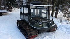 My Argo Conquest with Homemade hardtop Argo Atv, Flat Tire, Buggy, Argos, Quad, Offroad, Camping, Homemade, Vehicles