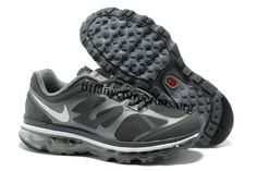 website for half off nike shoes.. $49..pin now, buy later!!
