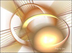 - BILD KLICKEN - Digital Fraktal kugelig ist bei Fraktale Kunst in Artflakes als Poster,Kunstdruck,Leinwand oder Gallerydruck zu bestellen. Bilder für alle Wohnwände wie Wohnzimmer, Büro, Flur, Schlafzimmer oder auch für eine Praxis. Mit Apophysis entstehen schöne Bilder in Digital Art.Das ist Digitale Kunst in Fineartprint. - Auch auf meiner Homepage - www.bilddesign-by-gitta.de - unter Meine Shops - Artflakes zu finden.