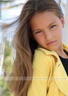 47 BEST KIDS MODEL AGENCY MIAMI FUTURE FACES MIAMI images in