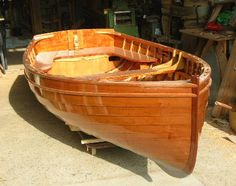 wood motor boat for sale - Google zoeken