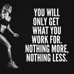 You Will Only Get What You Work For em Vinil Autocolante Aplique este You Will Only Get What You Work For em Vinil Autocolante em qualquer superficie plana Me Quotes, Motivational Quotes, Gym Decor, You Working, Ems, Wall Decals, How To Apply, My Love, Vinyl Decor