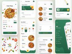 Best App Design, Mobile Ui Design, App Icon Design, App Ui Design, Pag Web, Mobile App Icon, Android Design, Ecommerce Web Design, App Design Inspiration