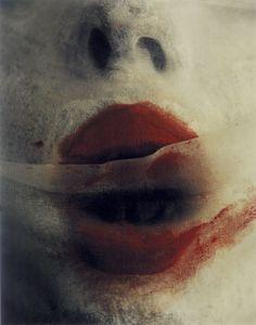 Christer Strömholm (1918-2002, Stockholm, Sweden) Photography