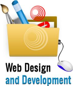 Curly Bit is a web design & development company based in the Washington DC, Virginia & Maryland. We provides web design, software development, online marketing & hosting services at low rates. Call us at 877.697.0877.