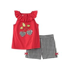 NWT RUUM American Kids Wear Girls Size 3T Shirt Top /& Mesh Tutu Skirt 2-PC SET