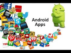 How to Make Android Application in 3Min