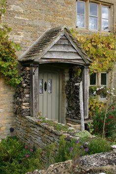 petitpoulailler:  melusineh:via Épinglé par Lana Belic sur England, Ireland, Scotland | Pinterest