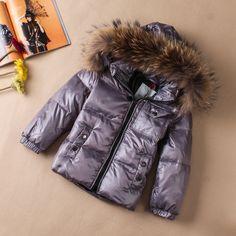 Moncler Boys and Girls Coats Moncler, Swarovski Outlet, Girls Coats, Herve Leger Dress, Canada Goose Jackets, Boy Or Girl, Winter Jackets, Boys, Fashion