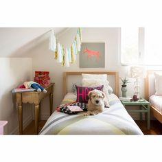 Pink Zebra Hand Painted Art on Wood Pink Zebra, Teen Rooms, Kids Rooms, Hand Painting Art, Girls Bedroom, Wood Art, Toddler Bed, Room Decor, Hand Painted