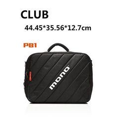 149.99$  Watch now - http://alieq6.worldwells.pw/go.php?t=32662475976 - MONO M80 Pedaltrain JR Pedalboard Case Club