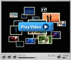 Solid Video Marketing Advice Anyone Can Follow - http://nblo.gs/VLbYk