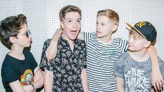 boy band chapter 13