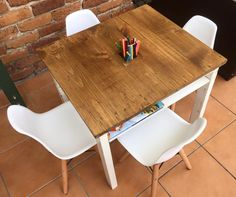 milk-and-hony-wooden-kids-table-with-bookshelf-and-pencil-holder-1.jpg (960×802)