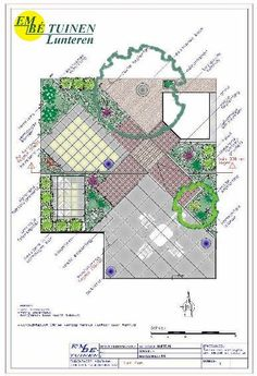 Garden Yard Ideas, Garden Landscaping, Garden Design Plans, Key West, Helpful Hints, Backyard, Layout, How To Plan, Outdoor