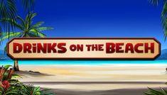 Parhaat online-slot Frank! Esimerkiksi Drinks on the Beach Playtech - pelaa täysin ilmaiseksi! The Beach, Nature Photography, Travel Photography, Beach Drinks, Casino Games, Helsinki, Live Music, Finland, Scenery