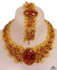 amber necklace                                                                                                                                                      More