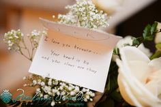 Place Cards, Place Card Holders, My Love, Photography, My Boo, Fotografie, Photography Business, Photo Shoot, Fotografia