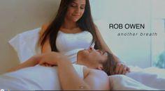Rob OWEN latest video