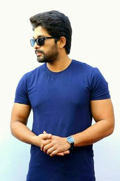 New trending Allu Arjun Amazing collection 2019 - Inofy Dj Movie, Movie Photo, Actor Picture, Actor Photo, Allu Arjun Hairstyle, Telugu Hero, Bollywood Music Videos, Allu Arjun Wallpapers, Allu Arjun Images