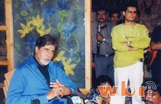 Secrets of a Bollywood Star saved from a ferry boat by a publicist! Read more: http://www.washingtonbanglaradio.com/content/publicist-saves-bollywood-star-secrets-ferry-boat#ixzz4C99fK5L4  Via Washington Bangla Radio®  Follow us: @tollywood_CCU on Twitter