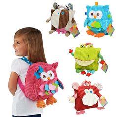 Детский рюкзак Ссылка: http://ali.pub/dugmj