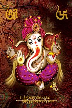 Top Best Agency in India. Shri Ganesh Images, Sri Ganesh, Ganesh Lord, Ganesha Pictures, Lord Shiva, Ganesha Drawing, Lord Ganesha Paintings, Ganesha Art, Lord Buddha Wallpapers