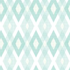 1000 images about pastel on pinterest tribal pattern for Pastel galaxy fabric