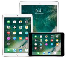 iPad Pro 9.7-inch, iPad Pro 12.9-inch Iphone Secrets, Iphone Hacks, Ipad Pro 12 9, Apple, Mac, Technology, Tips, Apple Fruit, Tech